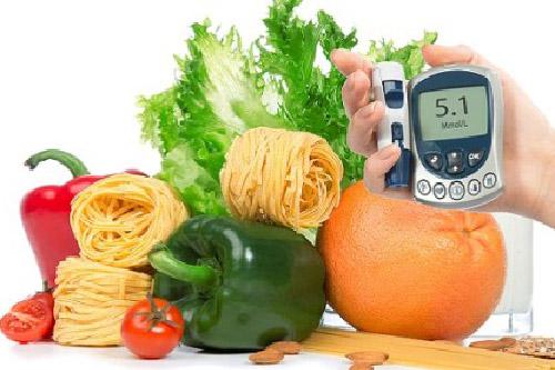 تغذیه برای بیماران دیابتی